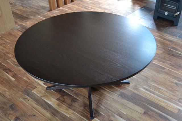 家庭のアイデア 6人 テーブル : ... で 6 人 が 余裕 で 座れ 8 人