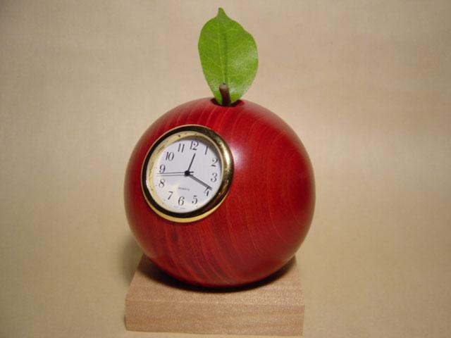 リンゴの画像 p1_27