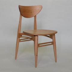 rito chair リトチェアー